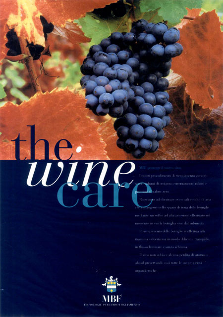 2000-the-wine-care.jpg