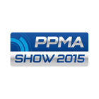 Ppma2015.png
