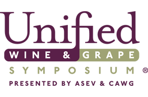 unifiedlogo.png