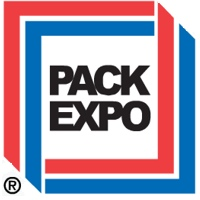 pack_expo_logo_1809.jpg