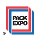 PackExpo.png