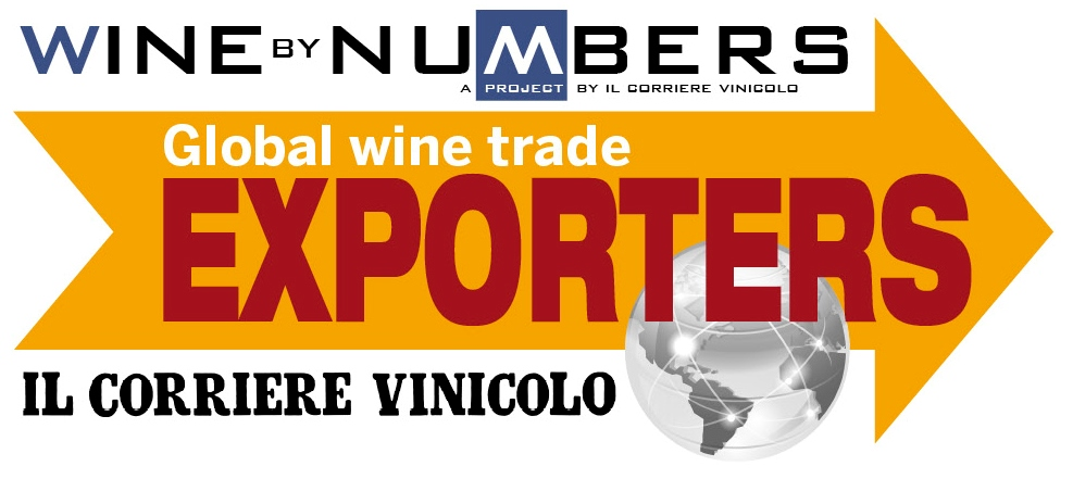 Download Wine by Numbers Exporters